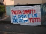 sfratto-1024x768.jpg