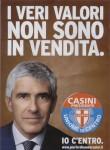 CASINI111.jpg