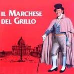 marchese.jpg