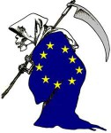Euroscetico.jpg